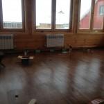 Отопление веранды в деревянном доме, установка радиаторов и монтаж труб отопления